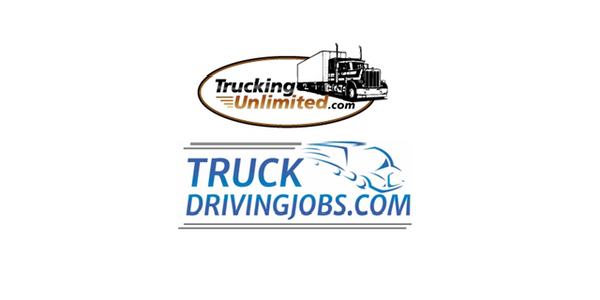 Trucking Unlimited Buys TruckDrivingJobs.com