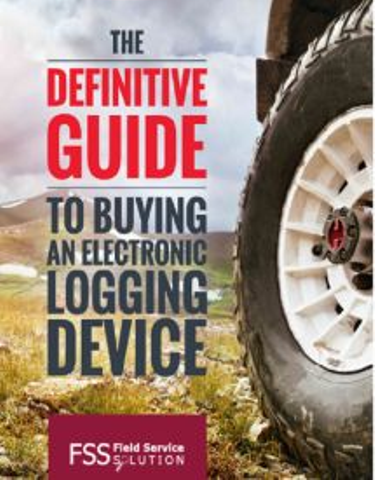 The Definitive Guide to Buying an Electronic Logging Device
