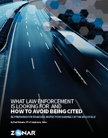 What Law Enforcement is Looking for and How to Avoid Being Cited