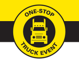 Seaside One-Stop Diesel Truck Event