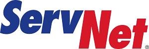 ServNet, Inc.