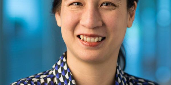 Grace Huang, president of Maheim, shares tip on how to create a safety culture that prepares for...