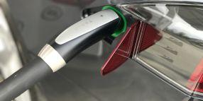 Fleet Remarketers Discuss Anticipated EV Remarketing Volume