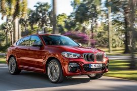NADA Predicts 1.2% Decline in 2020 New Car Sales