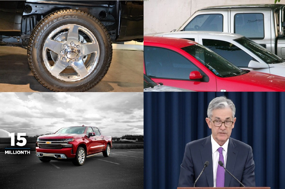 These Were Our Top Stories of 2019