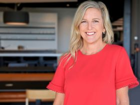 KAR Global Creates New Chief People Officer Role