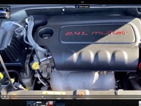 Manheim Express Adds Engine Audio and Video to Listings