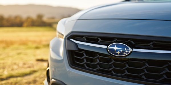 This year marks the fourth year that Subaru has earned the award for the mainstream brand category.