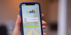 AFC Begins to Offer Payment Relief to Customers