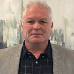 Jeff Leblanc, ADESA -