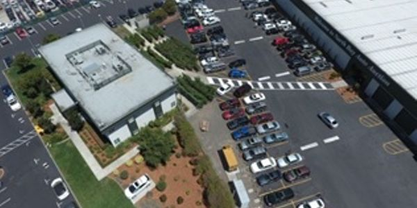 North Bay Auto Auction Joins ServNet