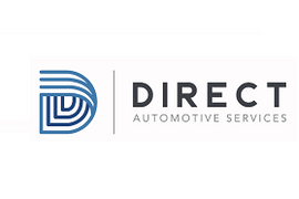 Direct Automotive Services Names CFO