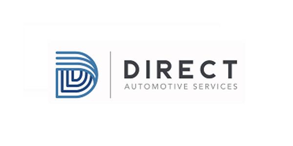 Direct Automotive Services
