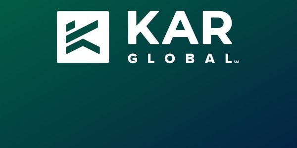 KAR Launched Wholesale Insights Solution