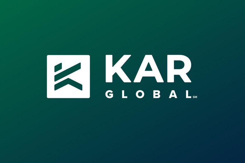 KAR Global Expands Customer Experience Platform