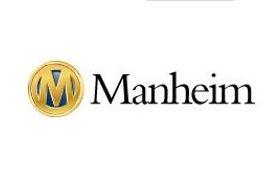 Manheim Runs Pilot Program for Physical Sales