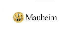 Manheim Announces New Auction Leadership Changes