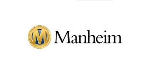 Manheim Recognizes the Retirement of Industry Leaders