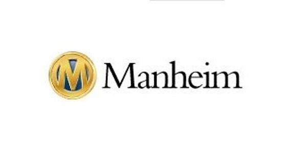 Manheim Names Four new GMs