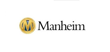 Manheim Names Four new GMs