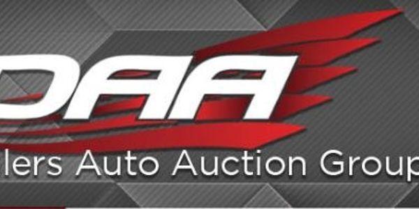 Dealers Auto Auction Group Expands Auction Footprint
