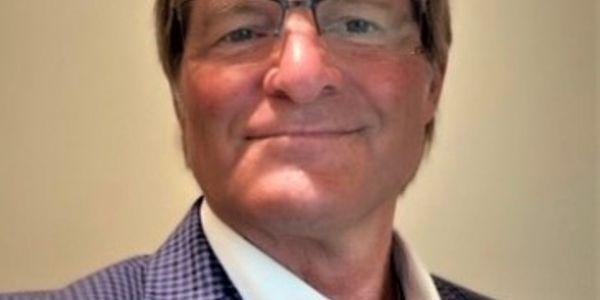 Dealers Auto Auction Group Expands Executive Team