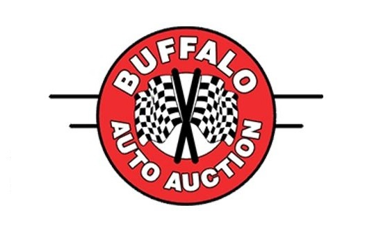 Buffalo Auto Auction Partners with TPC Management for Consulting Services