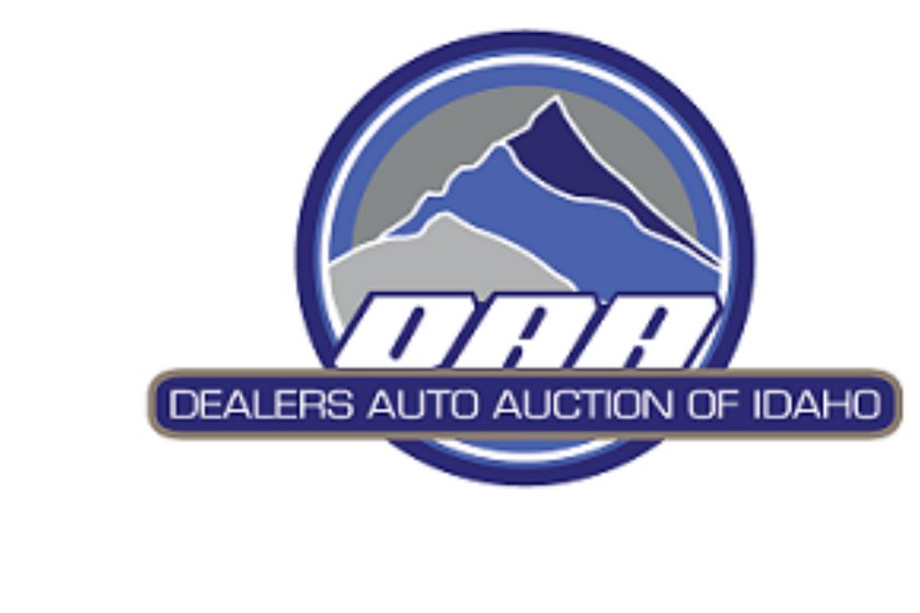 Dealer Auto Auction of Idaho Joins ServNet