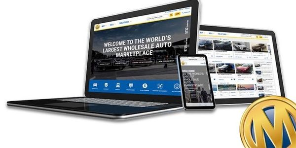 Manheim Adds Enhancements to Digital Platform