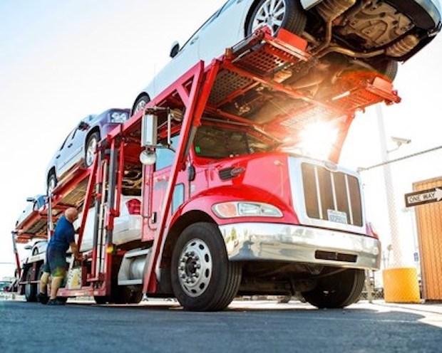 Manheim & DHL Collaborate to Streamline Transportation Services