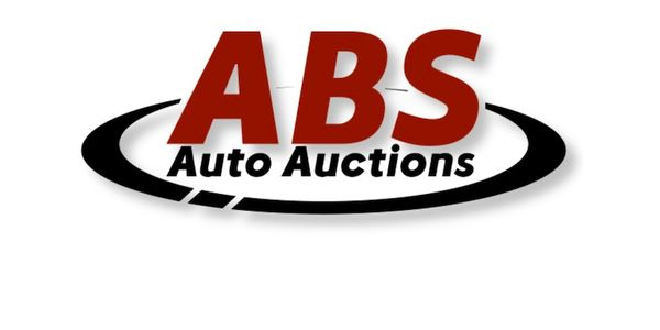 McConkey Auction Group Acquires ABS Auto Auctions