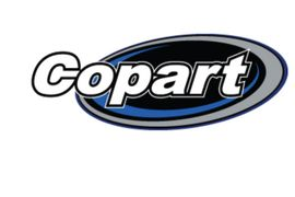 Copart Opens New North Carolina Auction