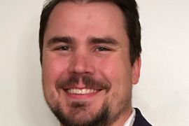 Charleston Auto Auction Names Specialty Sales Remarketer
