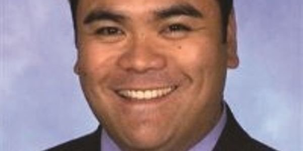 In Memoriam: Jason Alba of Ally Financial
