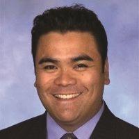 In Memoriam: Jason Alba of Ally Financial