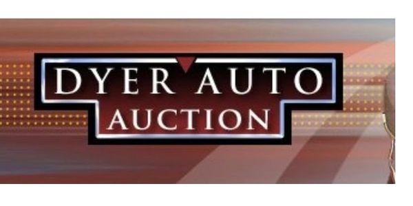 Dyer Auto Auction Announces New Ownership & Location