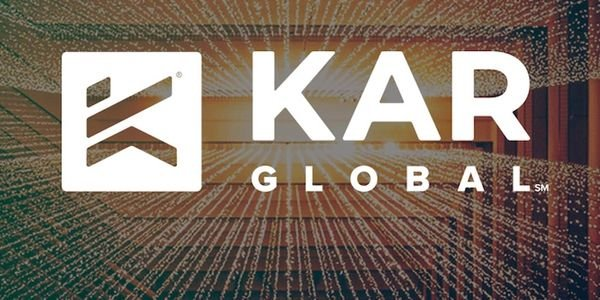 KAR Launches New Privacy Training Program for Employees