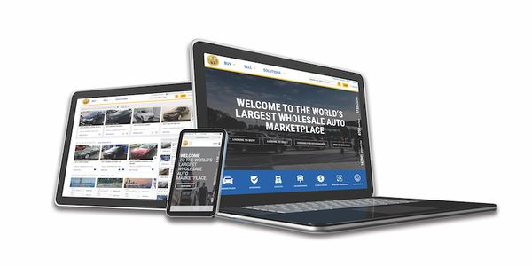 Manheim Expands Protections to Digital Sales