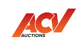 ACV Auctions Files for IPO