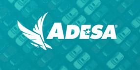 ADESA Canada Launches New Vehicle Return Service