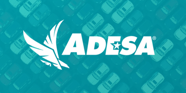 ADESA Canada Launches New Vehicle Return Service