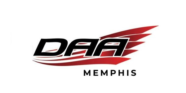 Dealers Auto Auction Group Opening New Memphis Location