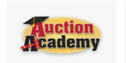 Auction Academy Plans Return to In-Person Sessions