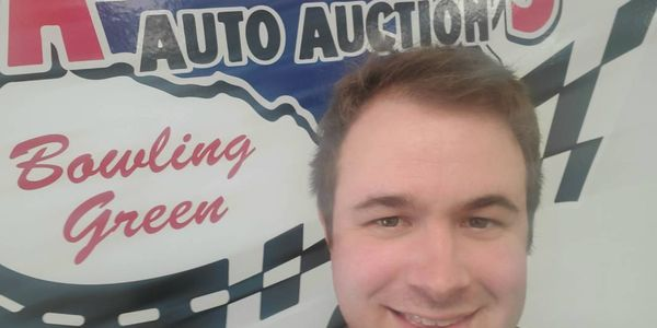 New fleet/lease manager Jordan Clark Clark started in 2011 as a part-time clerk charged with...