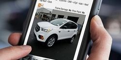 Manheim has launched the all-new Manheim mobile app, which is designed to give dealers an easier and faster way to buy, sell, and value inventory.