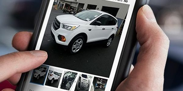 Manheim has launched the all-new Manheim mobile app, which is designed to give dealers an easier...