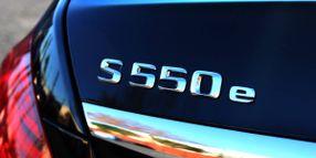 10 Takeaways from 1Q U.S. Auto Sales
