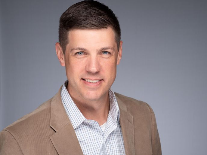 Joe Miller, the vice president of client experience at AutoIMS, says the new quarterly report takes a granular approach in capturing and reporting the metrics of its extensive base of remarketing industry clients. - Photo: AutoIMS