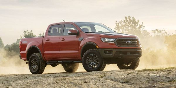 If the compact pickup segment does indeed get traction, it is likely to spur other OEMs to get...