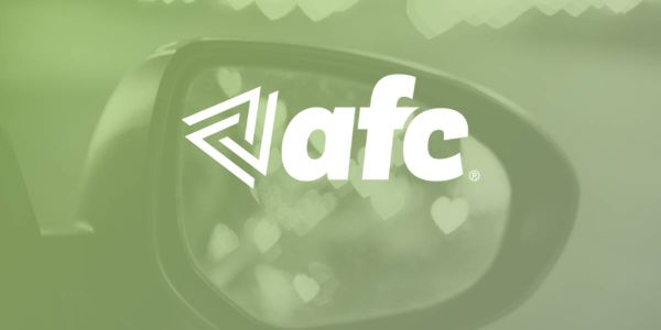 AFC Offers Cash Buyers Alternative to Traditional Floorplans